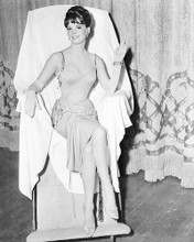 This is an image of 193728 Natalie Wood Photograph & Poster