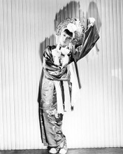 This is an image of 193733 Anna Mae Wong Photograph & Poster