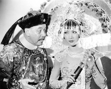 This is an image of 193734 Anna Mae Wong Photograph & Poster