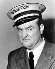 This is an image of 193791 Red Skelton Photograph & Poster
