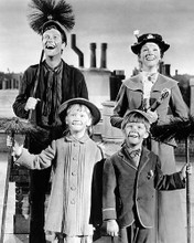 This is an image of 193837 Mary Poppins Photograph & Poster