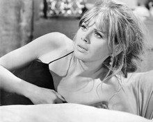 This is an image of 193848 Britt Ekland Photograph & Poster
