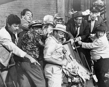 This is an image of 193953 Its a Mad Mad Mad Mad World Photograph & Poster