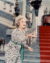 This is an image of 283804 Phyllis Diller Photograph & Poster