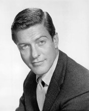 This is an image of 193976 Dick Van Dyke Photograph & Poster
