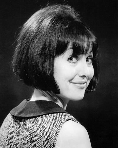 This is an image of 194000 Una Stubbs Photograph & Poster