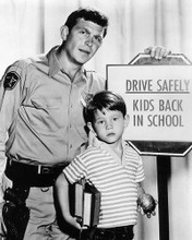 This is an image of 194007 The Andy Griffith Show Photograph & Poster