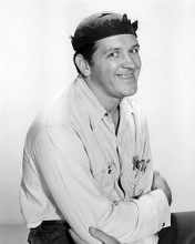 This is an image of 194010 The Andy Griffith Show Photograph & Poster