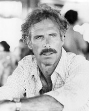 This is an image of 194019 Bruce Dern Photograph & Poster