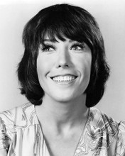 This is an image of 194038 Lily Tomlin Photograph & Poster