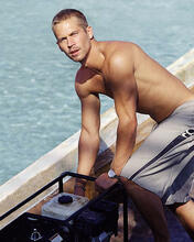 This is an image of 283893 Paul Walker Photograph & Poster