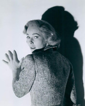 This is an image of 190104 Vera Miles Photograph & Poster
