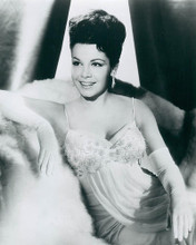This is an image of 190082 Annette Funicello Photograph & Poster