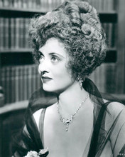 This is an image of 190069 Bette Davis Photograph & Poster