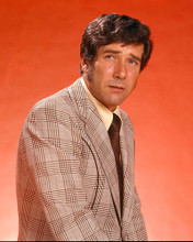 This is an image of 280619 Robert Fuller Photograph & Poster