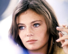 This is an image of 273959 Jacqueline Bisset Photograph & Poster