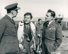 This is an image of 190108 Kenneth More Photograph & Poster