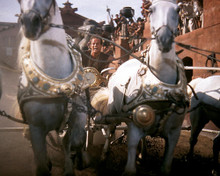 This is an image of 274053 Ben Hur Photograph & Poster