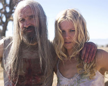 This is an image of 280412 The Devil's Rejects Photograph & Poster