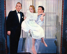 This is an image of 274894 Grace Kelly Photograph & Poster