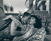This is an image of 190051 Carry on Cleo Photograph & Poster