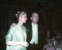 This is an image of 274892 Grace Kelly Photograph & Poster
