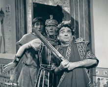 This is an image of 190030 Carry on Cleo Photograph & Poster