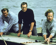 This is an image of 269134 Jaws Photograph & Poster