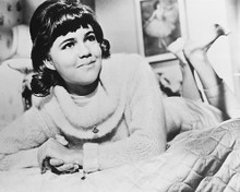 This is an image of 172145 Sally Field Photograph & Poster
