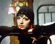 This is an image of 227033 Liza Minnelli Photograph & Poster