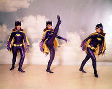 This is an image of 227341 Yvonne Craig Photograph & Poster
