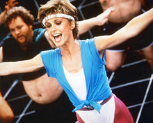 This is an image of 232481 Olivia Newton-John Photograph & Poster