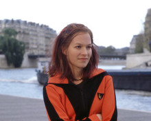 This is an image of 252880 Franka Potente Photograph & Poster