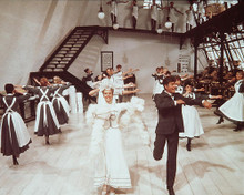 This is an image of 256641 Chitty Chitty Bang Bang Photograph & Poster