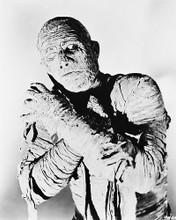 This is an image of 167892 Boris Karloff Photograph & Poster