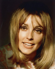 This is an image of 232781 Sharon Tate Photograph & Poster