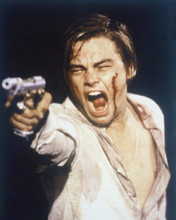 This is an image of 232896 Leonardo Dicaprio Photograph & Poster