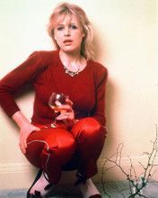 This is an image of 224860 Marianne Faithfull Photograph & Poster