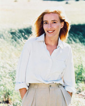 This is an image of 213976 Emma Thompson Photograph & Poster