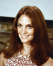 This is an image of 232570 Lesley Ann Warren Photograph & Poster