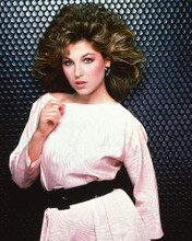 This is an image of 247864 Tatum O'Neal Photograph & Poster