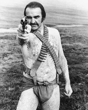 This is an image of 171554 Sean Connery Photograph & Poster
