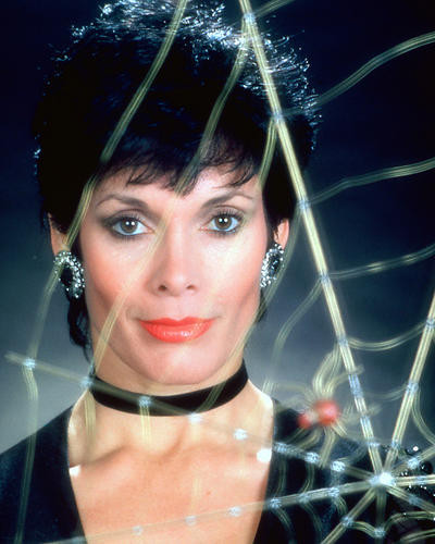 This is an image of 247659 Martine Beswick Photograph & Poster