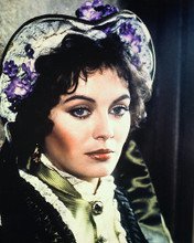 This is an image of 249756 Lesley-Anne Down Photograph & Poster