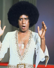 This is an image of 252881 Richard Pryor Photograph & Poster