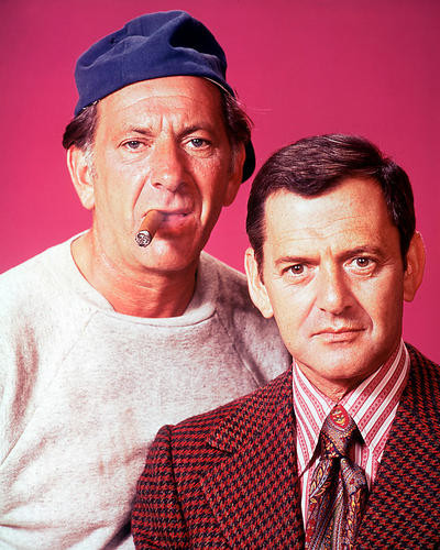 This is an image of 244132 Odd Couple Photograph & Poster