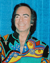 This is an image of 238778 Neil Diamond Photograph & Poster