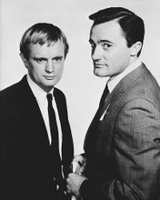 This is an image of 170738 The Man from U.N.C.L.E. Photograph & Poster