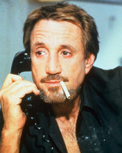 This is an image of 252571 Roy Scheider Photograph & Poster