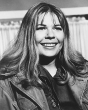 This is an image of 169529 Loretta Swit Photograph & Poster